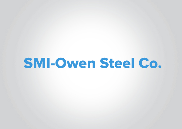 1994 | SMI-Owen Steel Co. acquires the assets of South Carolina Steel Corporation